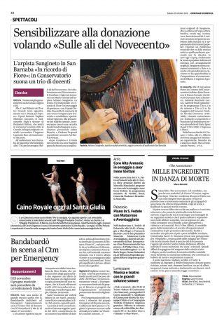 Caino_Royale-Giornale-di-BS