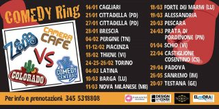 wpettacolo-comedy-ring-brescia