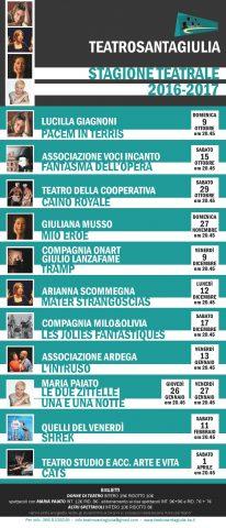 prog-teatrale2016-2017