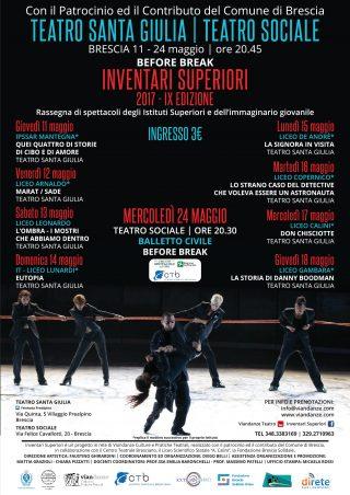 teatro_11-24_maggio