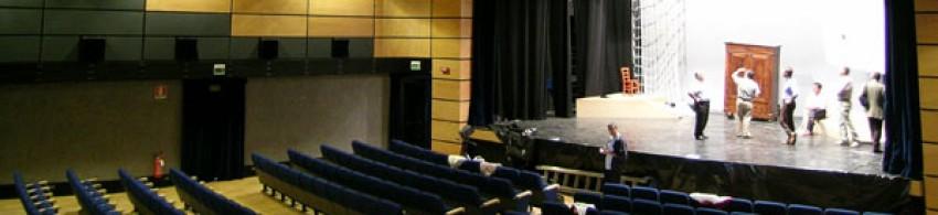 teatro-santa-giulia