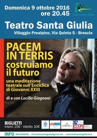 locandina_Giagnoni