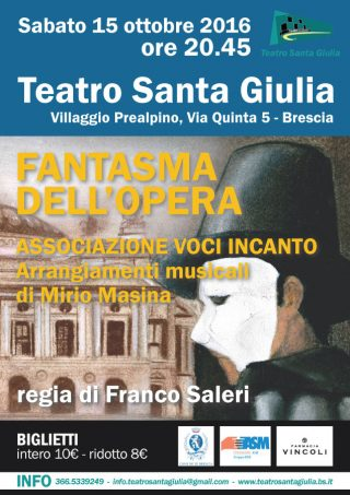 locandina-Fantasma_dell'opera