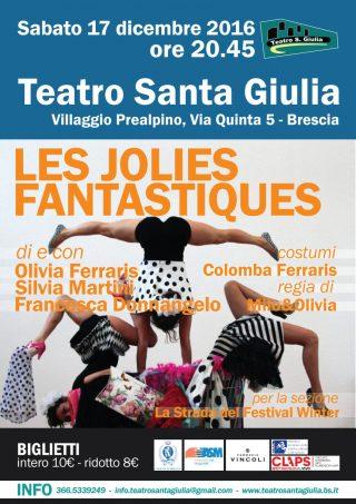 locandina-LES-JOLIES-FANTASTIQUES-01