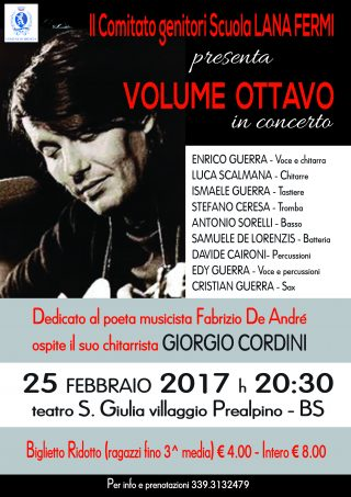 locandina_volume_ottavo