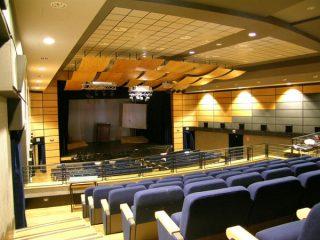 Chiusura Estiva @ Teatro S. Giulia | Brescia | Lombardia | Italia