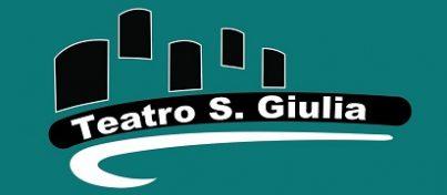 Teatro Santa Giulia