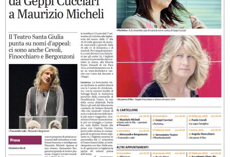 GdB 14 settembre presentazione S.Giulia