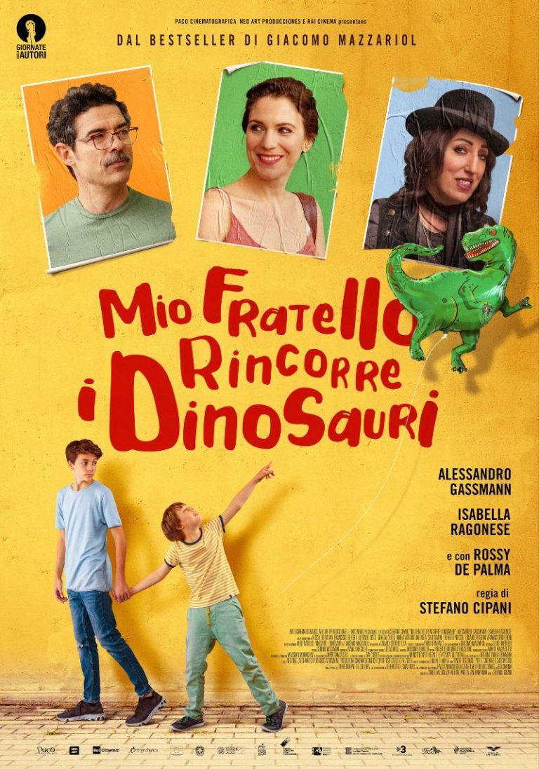 MioFratelloRincorreiDinosauri_Posterufficiale[1]