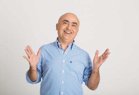 Paolo Cevoli 1