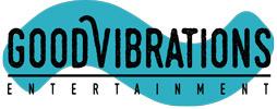Good Vibrations Ent.