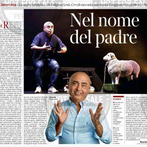 19 febbraio Corriere della Sera (Brescia) Cevoli.pdf