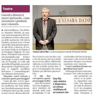 22 ottobre GdB Micheli.pdf